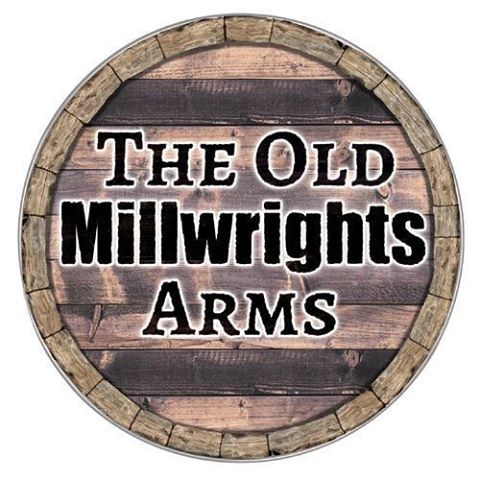 old-millwrights-arms-thumbnail