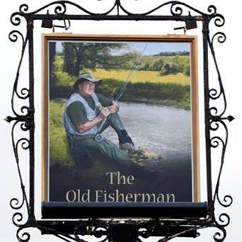 the-old-fisherman-thumbnail