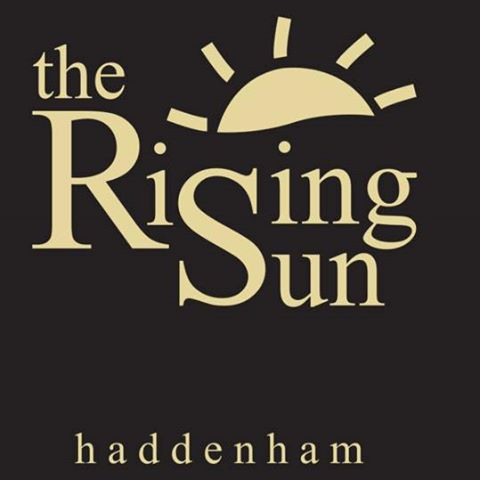 the-rising-sun-thumbnail