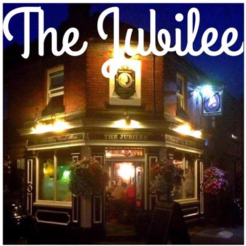 the-jubilee-thumbnail