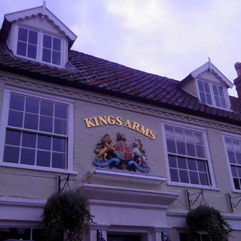kings-arms-thumbnail