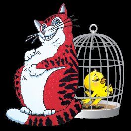 fat-cat-and-canary-thumbnail