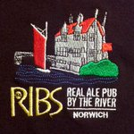 the-ribs-of-beef-thumbnail