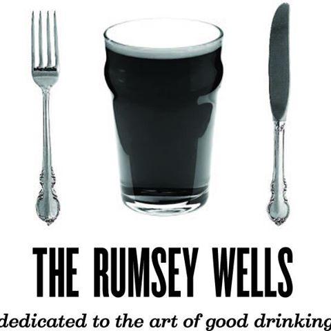 rumsey-wells-thumbnail