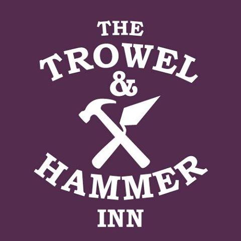 trowel-hammer-thumbnail