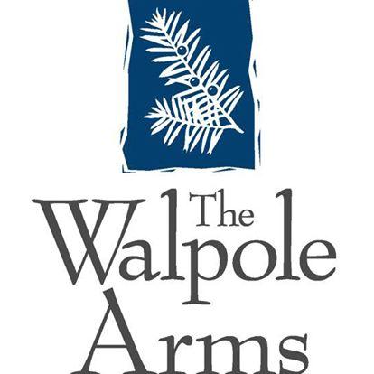 the-walpole-arms-thumbnail