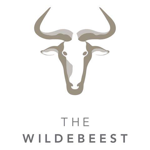 wildebeest-arms-thumbnail