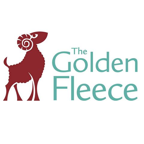 golden-fleece-thumbnail