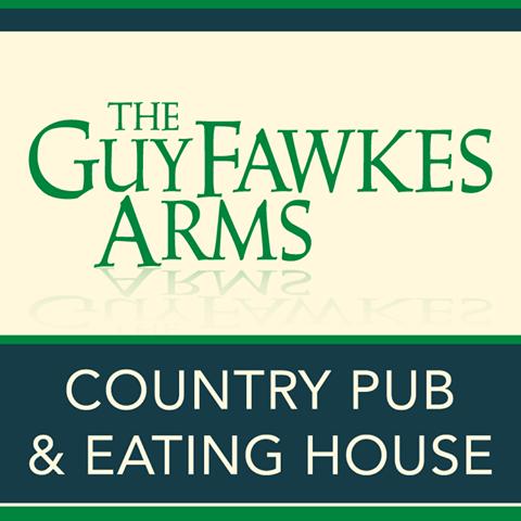 guy-fawkes-arms-thumbnail