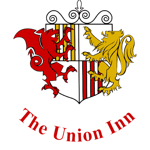 the-union-thumbnail