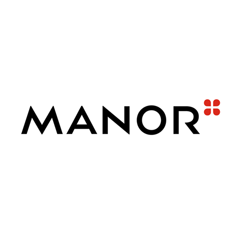 the-manor-thumbnail