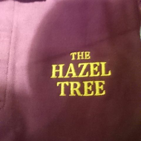the-hazel-tree-thumbnail