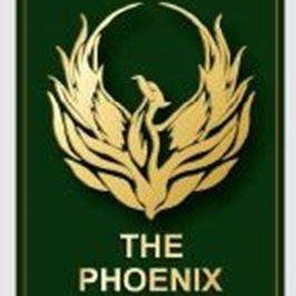 the-phoenix-thumbnail