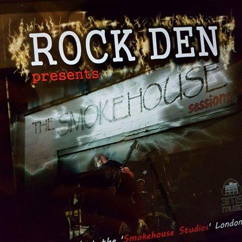 rockingham-arms-thumbnail