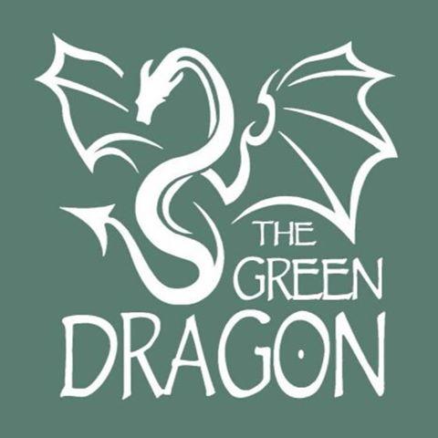 the-green-dragon-thumbnail