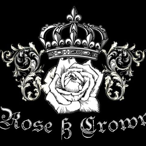 the-rose-crown-thumbnail