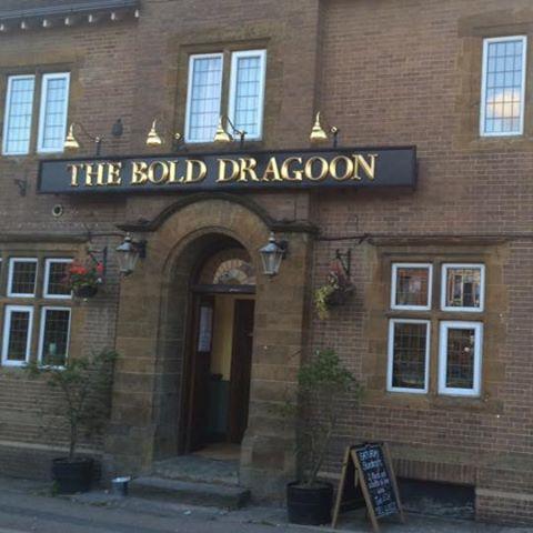 bold-dragoon-thumbnail