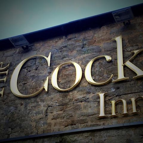 the-cock-thumbnail