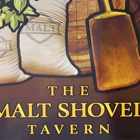 the-malt-shovel-tavern-thumbnail