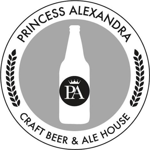 the-princess-alexandra-thumbnail
