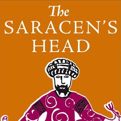 saracens-head-thumbnail