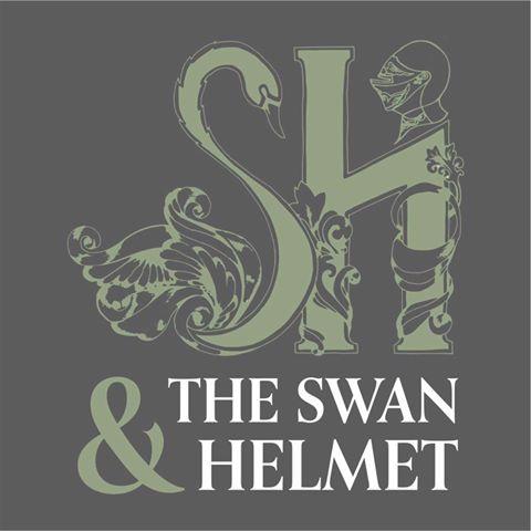 swan-helmet-thumbnail