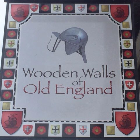 wooden-walls-of-old-england-thumbnail