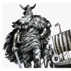 the-viking-thumbnail