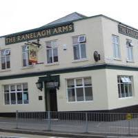 ranelagh-arms-thumbnail