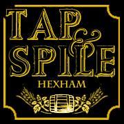 tap-spile-thumbnail