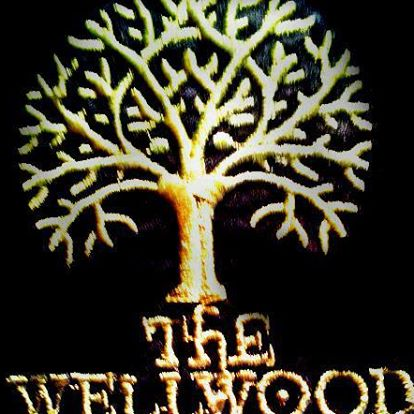 the-wellwood-thumbnail
