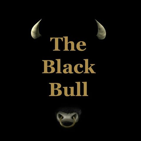the-black-bull-thumbnail