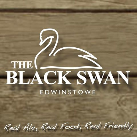the-black-swan-thumbnail