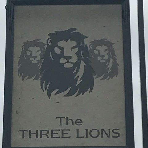 the-three-lions-thumbnail