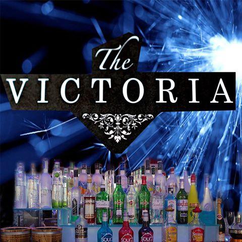 the-victoria-thumbnail