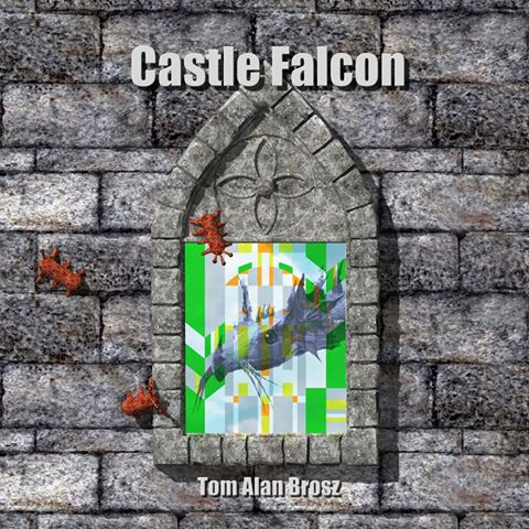 castle-falcon-thumbnail