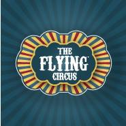 the-flying-circus-thumbnail