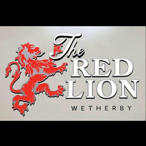 olde-red-lion-thumbnail