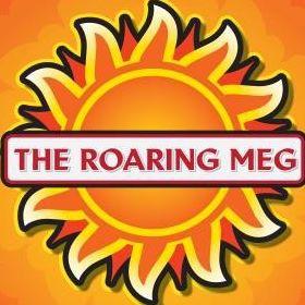 the-roaring-meg-thumbnail