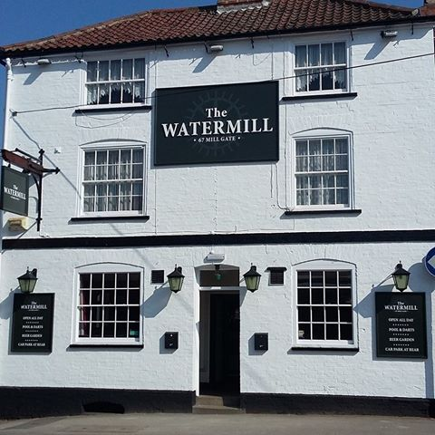 the-watermill-thumbnail