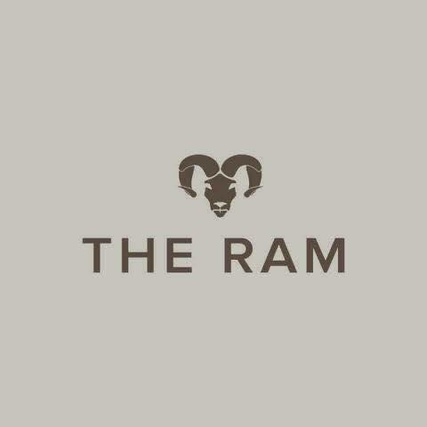 the-ram-thumbnail