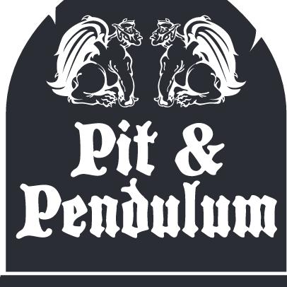 the-pit-pendulum-thumbnail