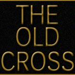 old-cross-thumbnail