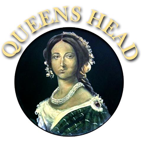 the-queens-head-thumbnail
