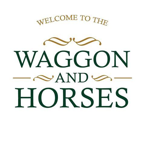 waggon-horses-thumbnail