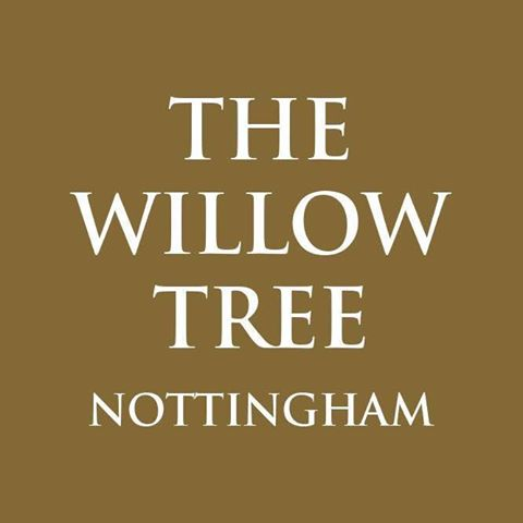 the-willow-tree-thumbnail