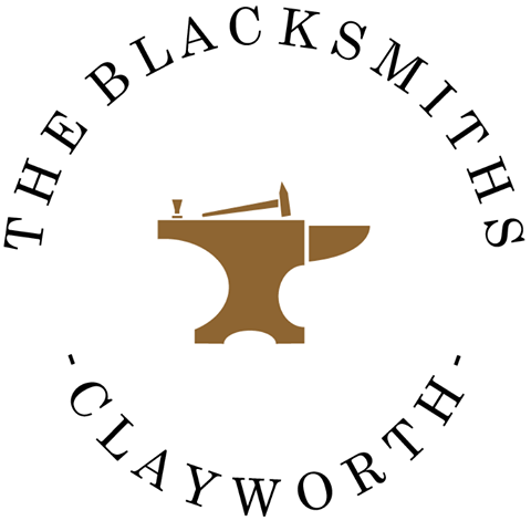 the-blacksmiths-thumbnail