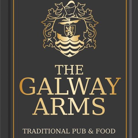 the-galway-arms-thumbnail