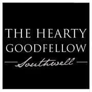 hearty-good-fellow-thumbnail