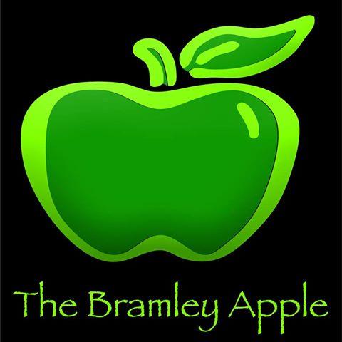 the-bramley-apple-thumbnail